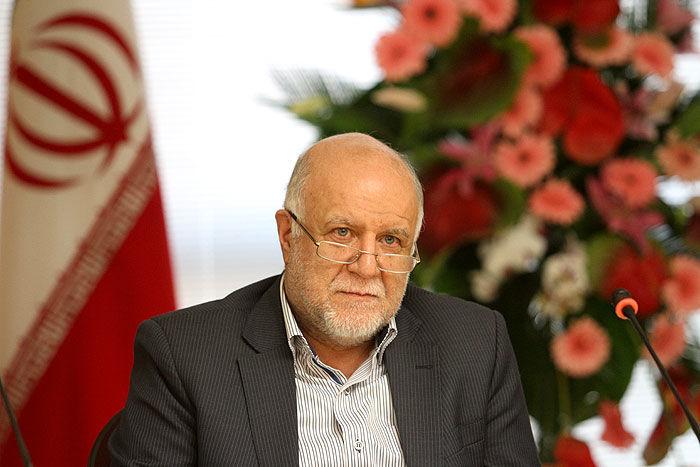 پیام وزیر نفت به مناسبت شصتوهشتمین سالروز ملی شدن صنعت نفت