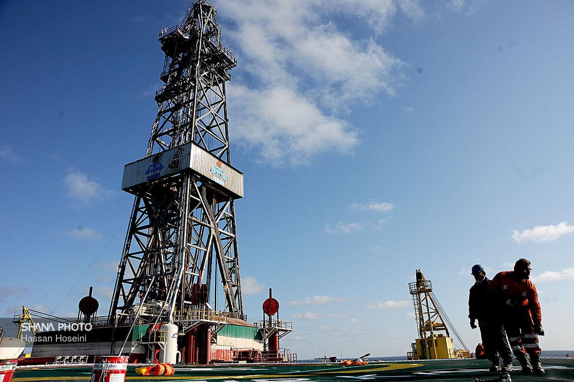 اولویت پیشگیرانه در دستور کار اچاسئی نفت خزر