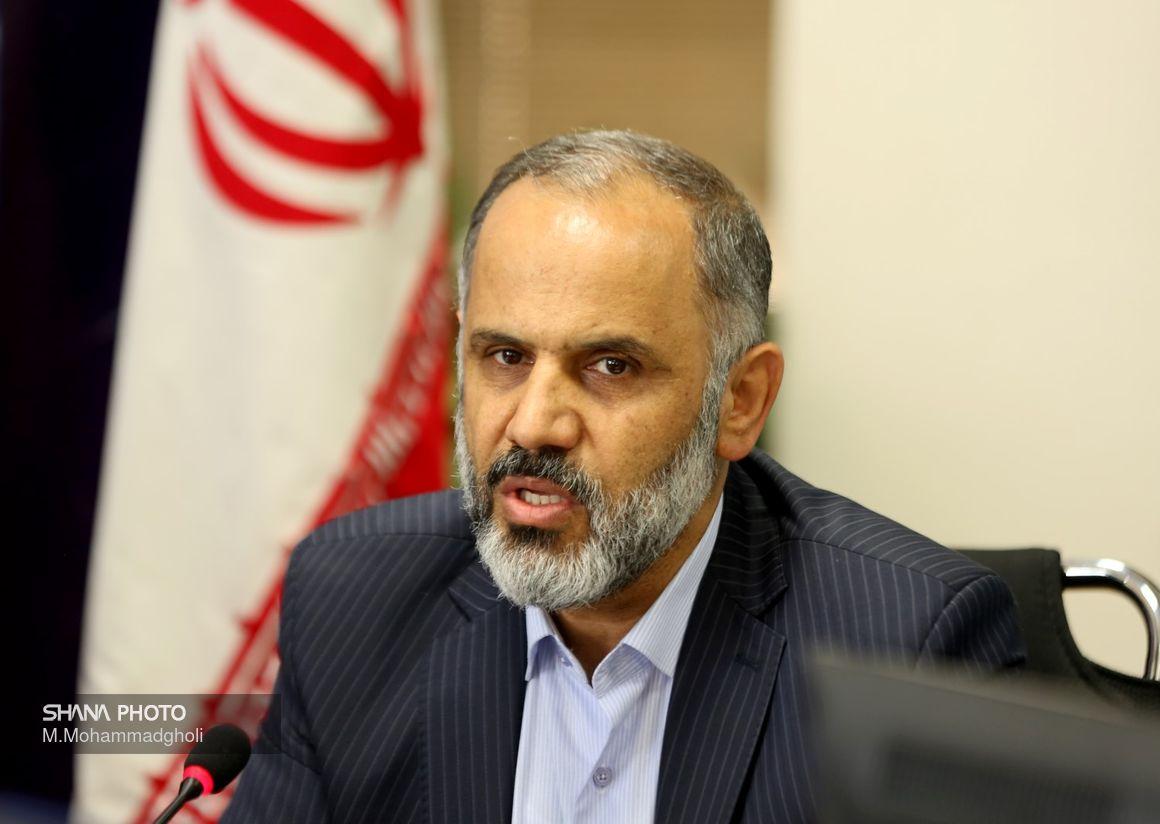 New Generation of Exploration Activities to Begin in Northeast Iran: Official