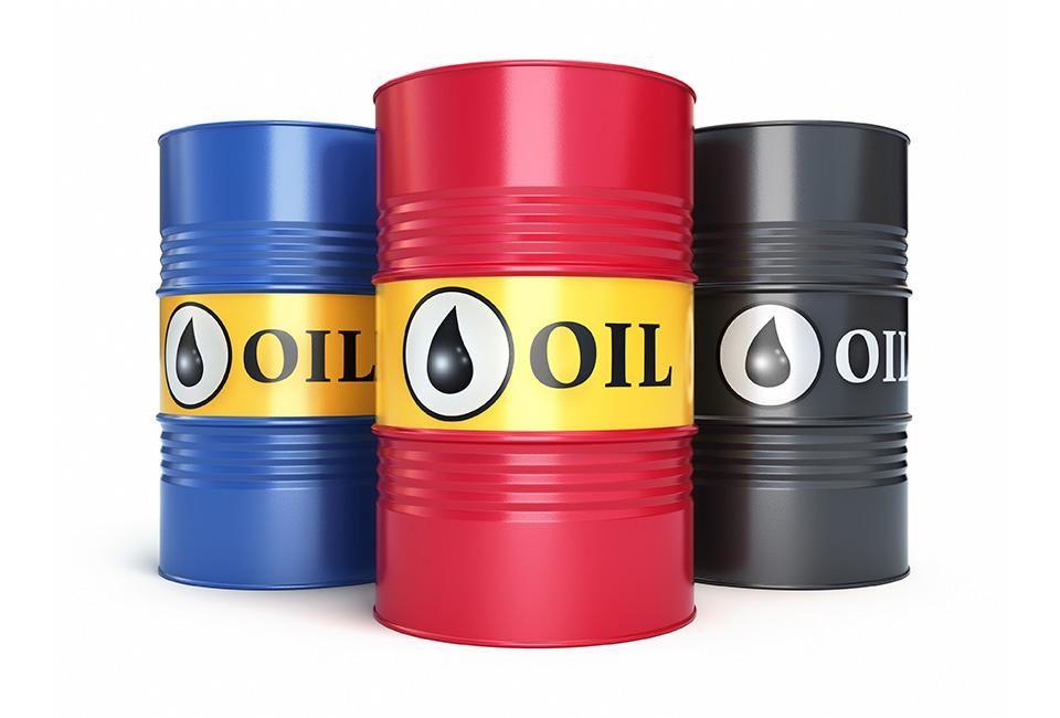 جنگ در خلیج فارس قیمت نفت را دچار نوسان شدید میکند