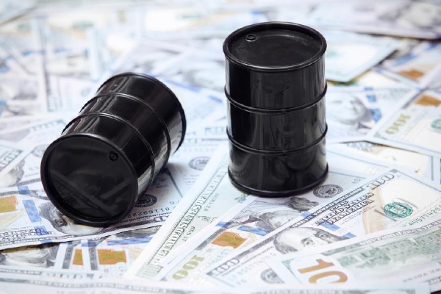 ترامپ و ملک سلمان درباره بازار جهانی نفت گفتوگو کردند