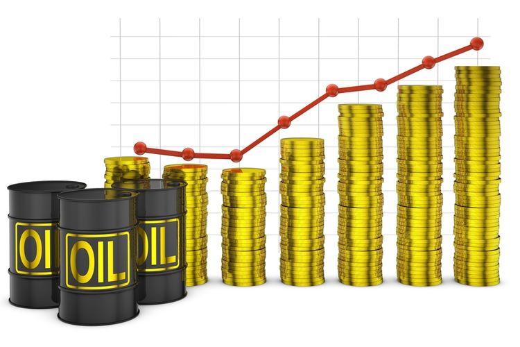 افزایش قیمت نفت به دلیل افت تولید روسیه، آمریکا و اوپک