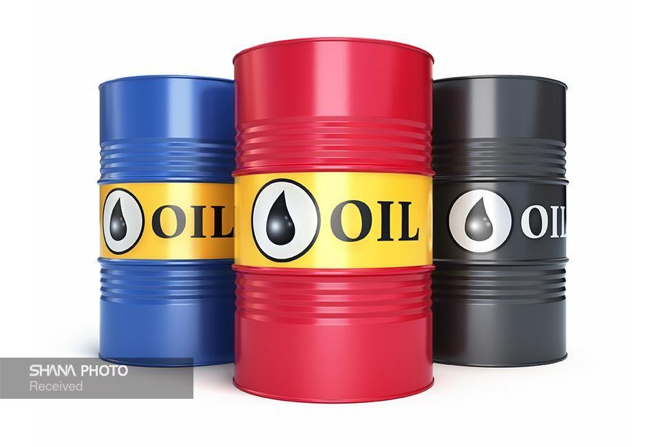چشمانداز روشنتری در انتظار بازار نفت است