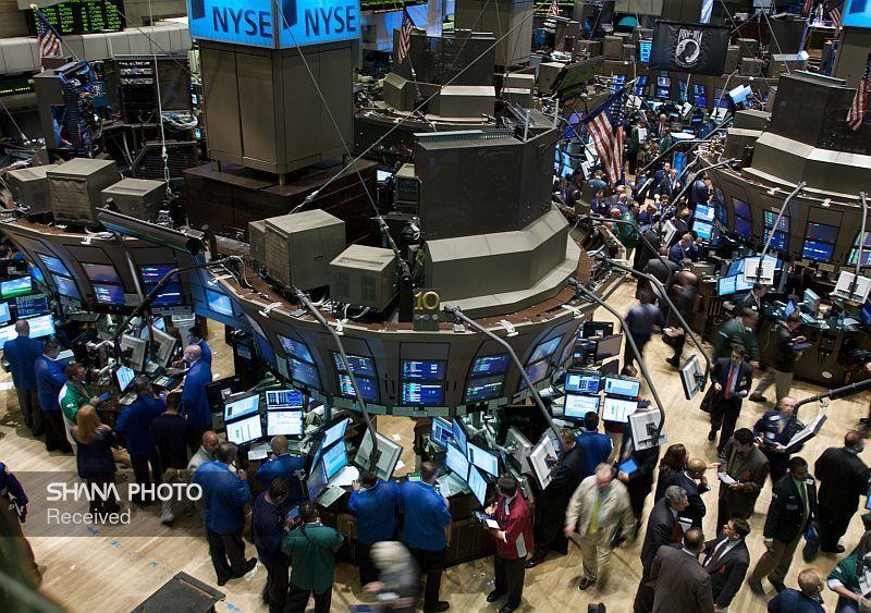 بهبود بازار نفت؛ چالشها و سناریوهای پیش رو