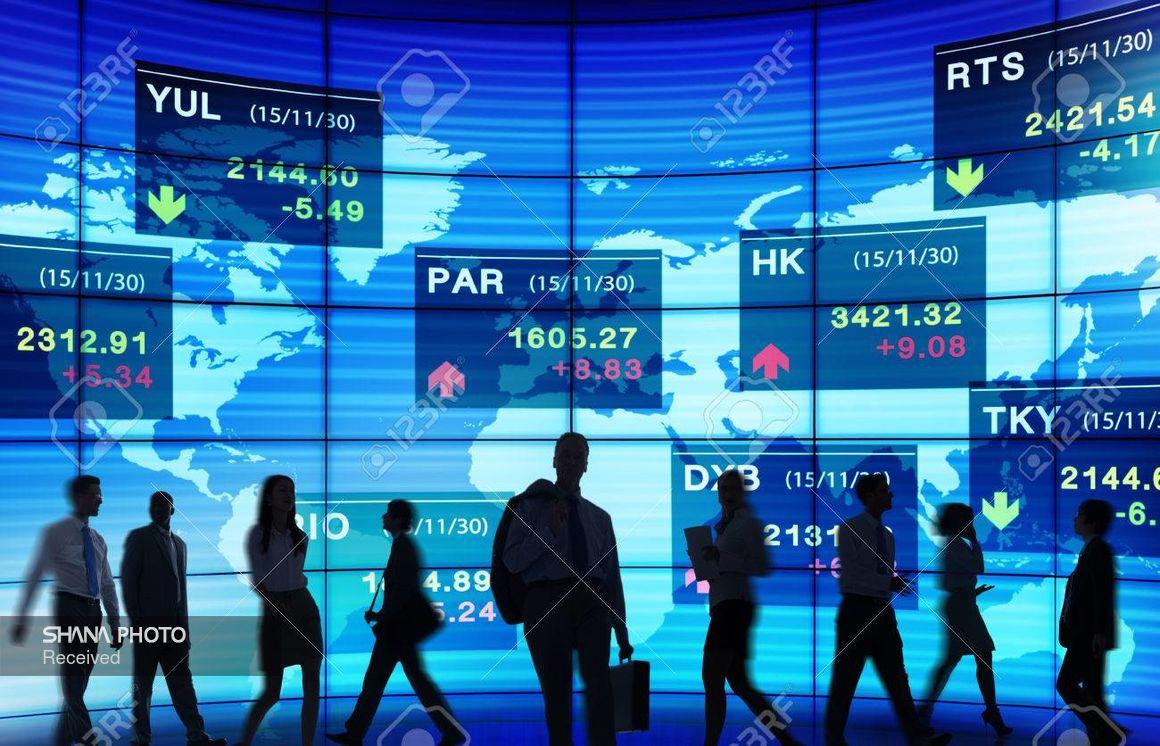 افزایش معاملات ناامیدانه در پی سقوط توافق اوپک