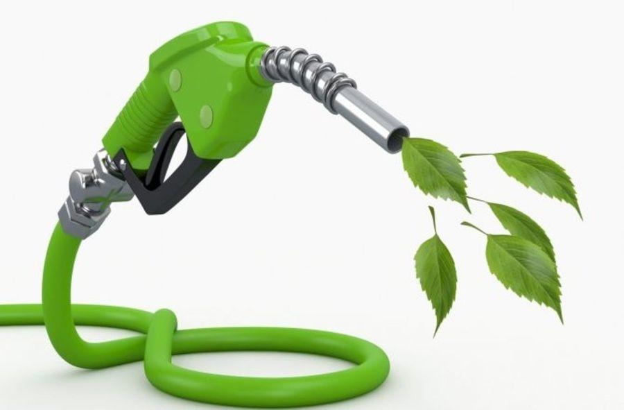 جذب سرمایههای خصوصی برای تولید بایو اتانول سوختی در ایران