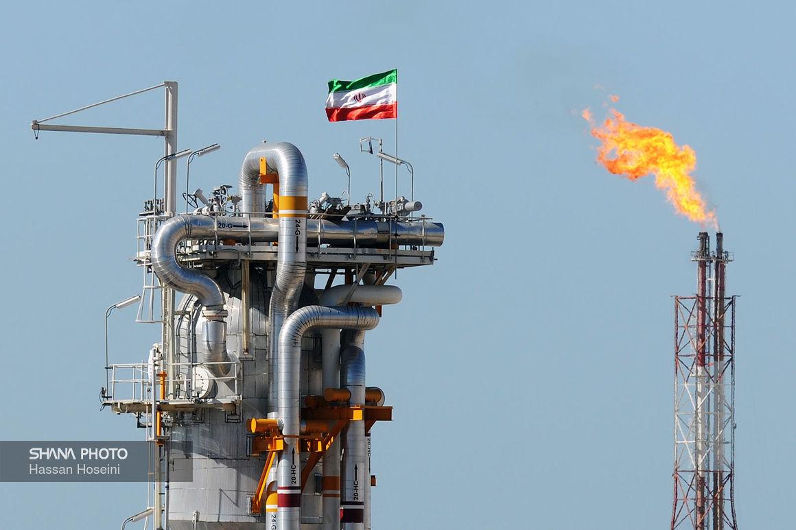 Petroleum Industry Key in Iran Economy: MP