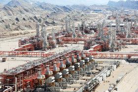 رویکرد ستودنی وزارت نفت برای تعیین تکلیف میدانهای مشترک