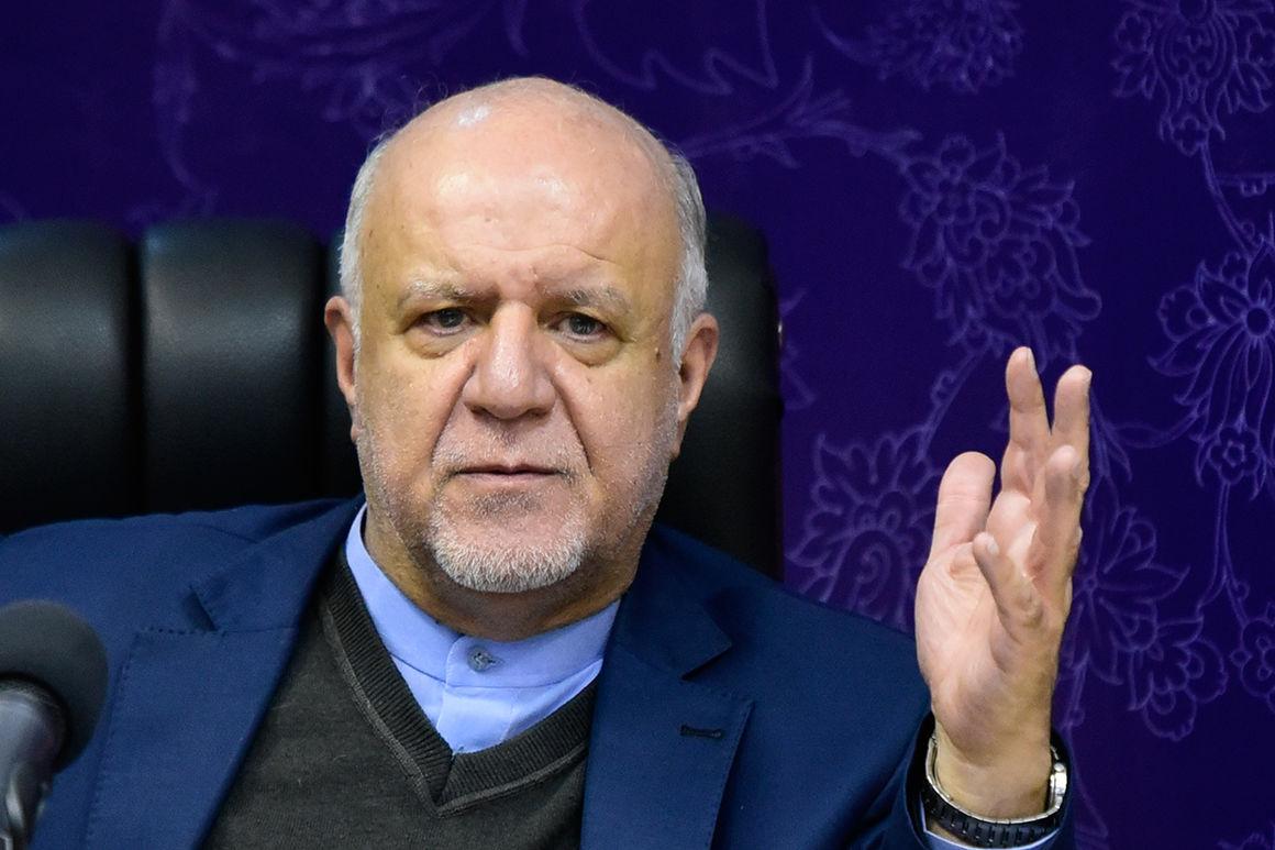 نشریه سوئیسی: ایران بازی تعیینشده برای اوپک را بر هم زد