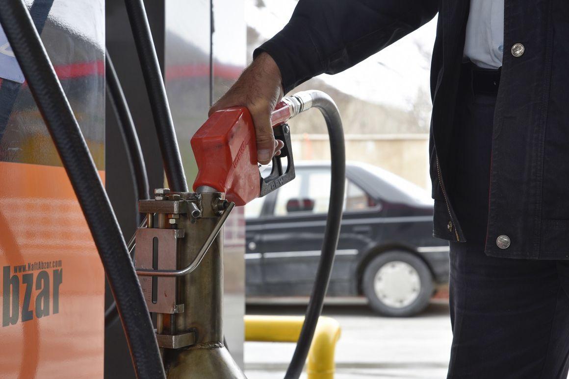 کیفیت سوخت توزیعی در شهر تهران کاملا مطابق استاندارد یورو ۴ است