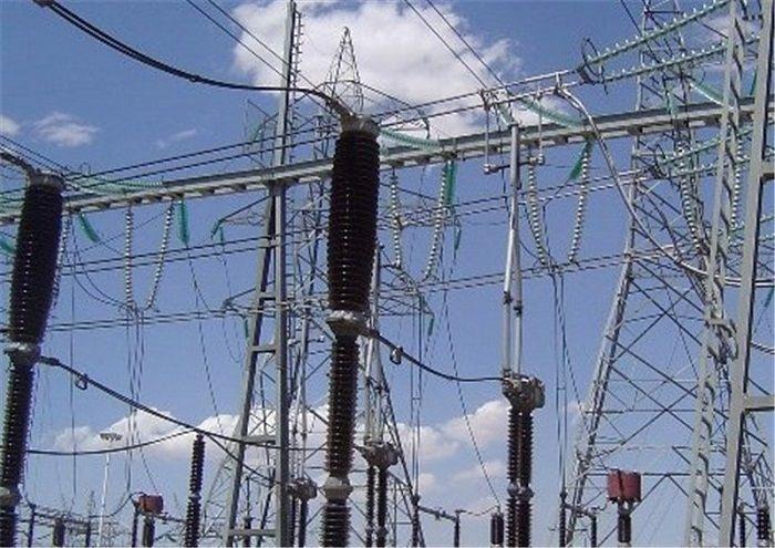 پروژه برق رسانی به میدان دانان پایان یافت