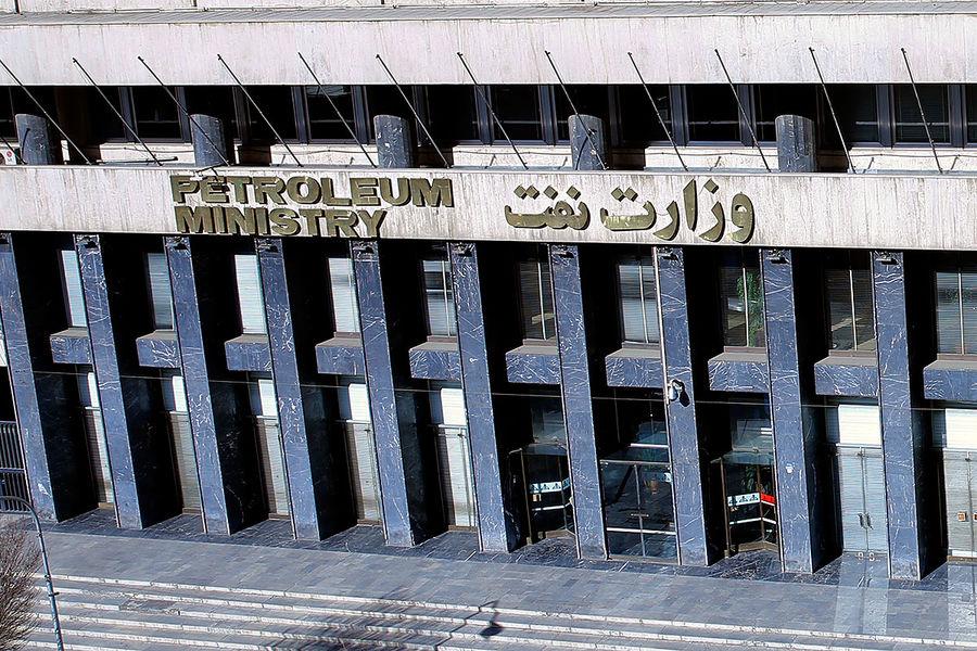 طرح مدیریت محدودیتهای ناشی از شیوع کرونا در وزارت نفت ابلاغ شد
