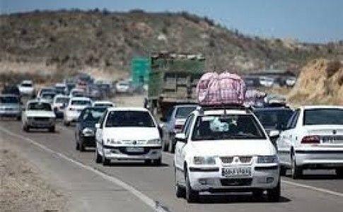 کاهش 12 درصدی مصرف بنزین کل کشور در هفتمین روز فروردینماه 98