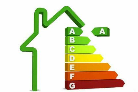 سامانه پایش مصرف انرژی هفته دولت افتتاح میشود