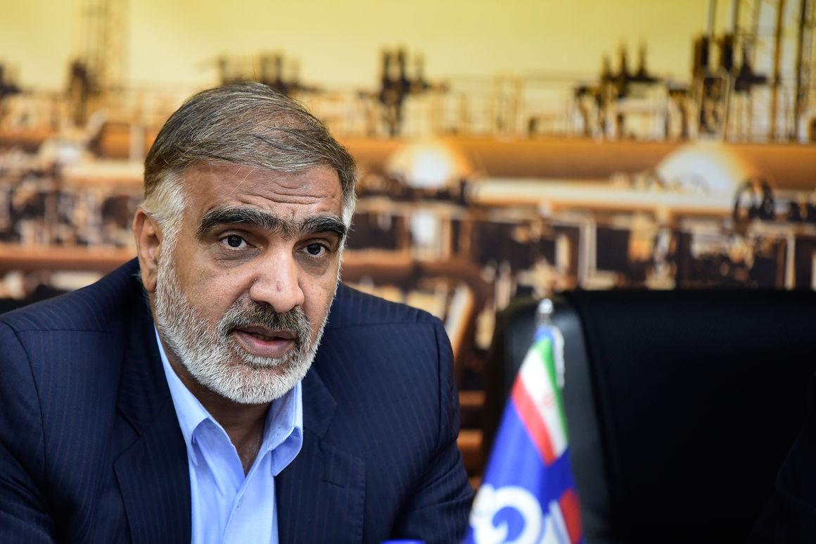 کمیسیون انرژی مجلس میزبان وزیران پیشنهادی نفت و نیرو میشود