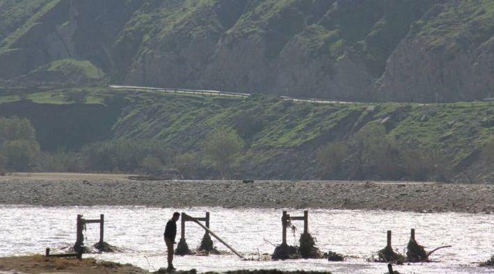 صیانت از تولید تا کمک به توابع پلدختر در کارنامه امدادی نفت مناطق مرکزی