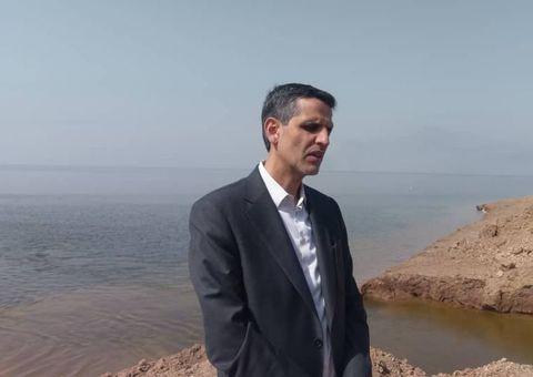 دشمنان درصدد سوءاستفاده از سیل خوزستان هستند