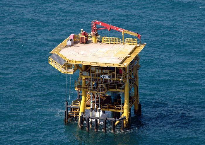 تولید نفت میدان دورود افزایش یافت