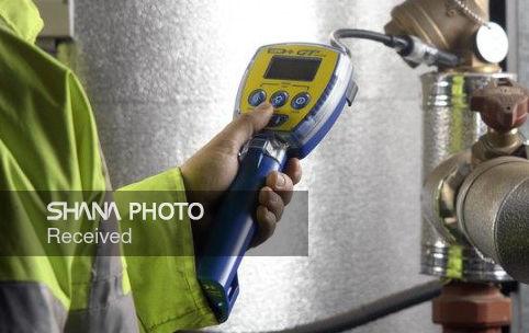 شرکت گاز سمنان به فناوریهای نو اندازهگیری و کاهش انتشار گاز طبیعی مجهز شد