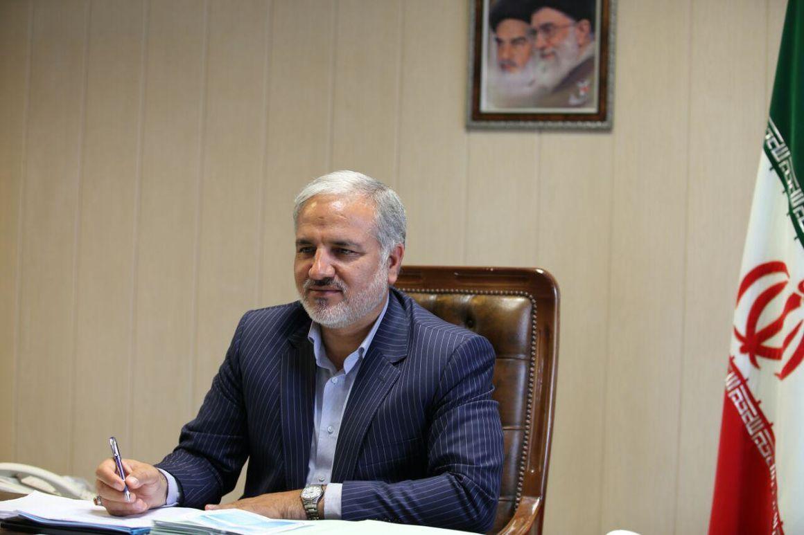 ورود گاز به سیستان و بلوچستان امیدآفرین است