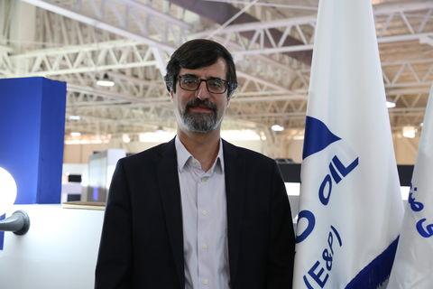 ایدرو اویل رتبه برتر طرح جامع توسعه میدان سوسنگرد را کسب کرد