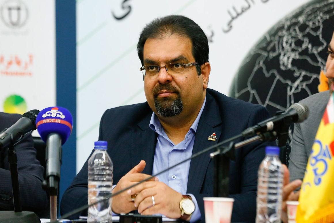 آغاز بهکار پروژه «مدیریت استعداد و توانمندسازی فردی و سازمانی» در گاز تهران