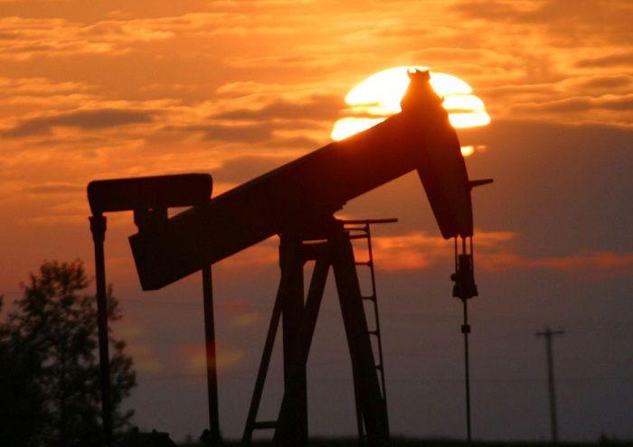 Iran Oil Sanctions & Russia; Propaganda & Realities
