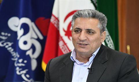 مصرف بیش از ۱۷۰میلیون مترمعکب سیانجی در کردستان