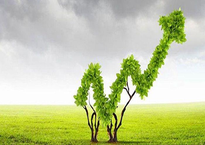بهرهوری سبز؛ راهبرد چندبعدی برای بهبود کیفیت زندگی
