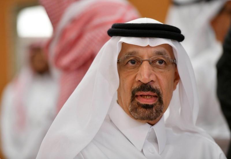 مذاکرات وزیران انرژی عربستان و روسیه درباره شرایط بازار نفت