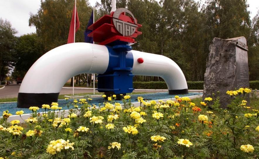 شرکتهای روس خسارتهای ناشی از آلودگی نفتی را میپردازند