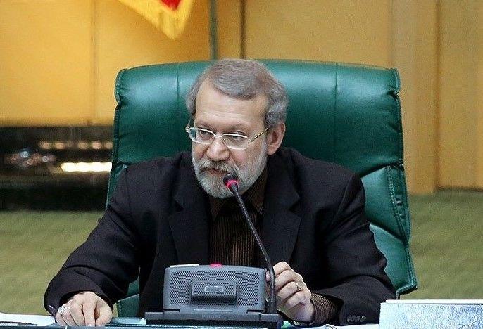 حمله مشکوک به نفتکشها در دریای عمان مکمل تحریمهای ایران است