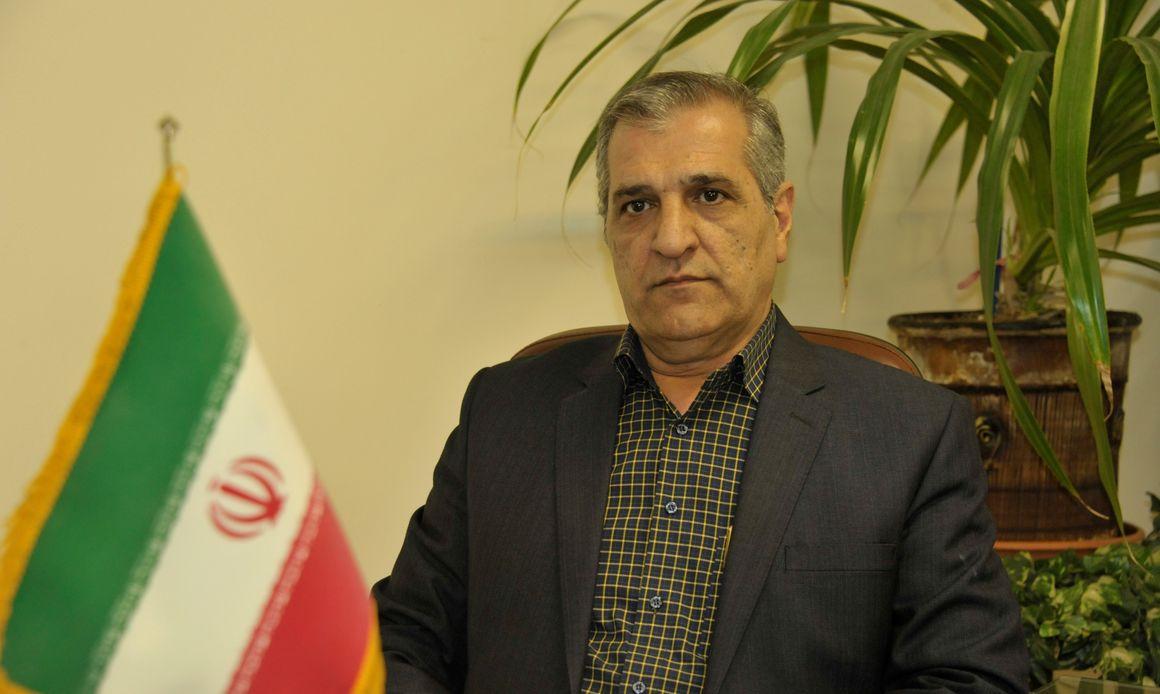 جذب بیش از ۱۸ هزار مشترک جدید گاز در استان تهران