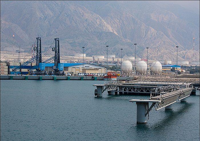 عرضه نفتای سبک و سنگین شرکت ملی پخش فرآوردههای نفتی در بورس انرژی