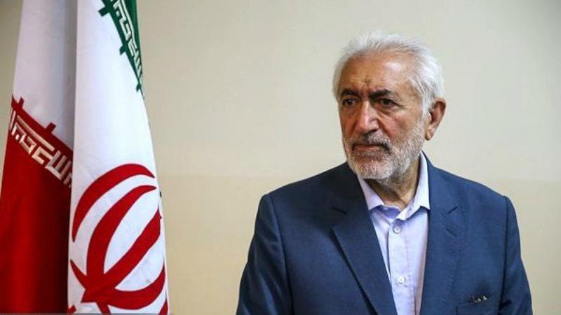 حملهها به وزیر نفت ناجوانمردانه است