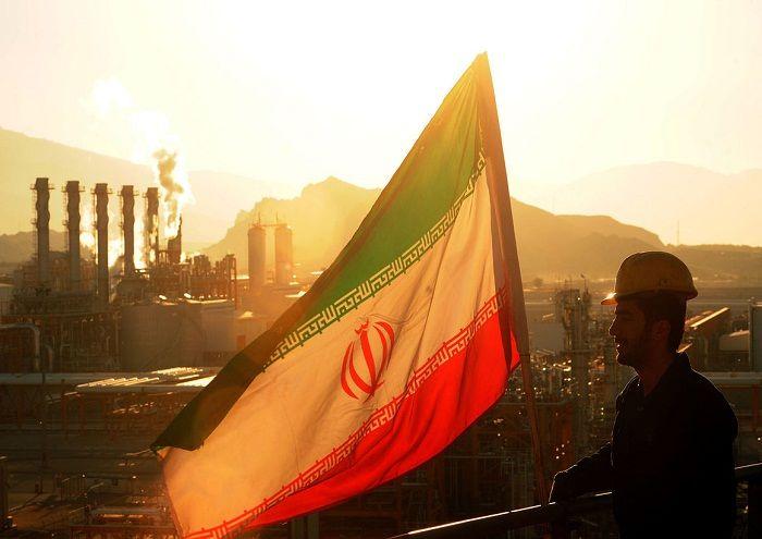 تکمیل پروژه بررسی راهکارهای اقتصاد مقاومتی در شرکت ملی نفت ایران