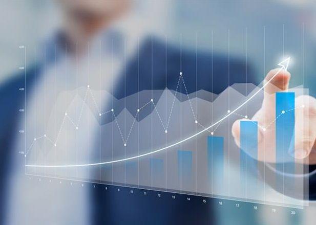 اعلام مصادیق مدیریت هزینهها در شرکت متن
