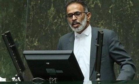 سردار جنگ اقتصادی فعلی وزیر نفت است