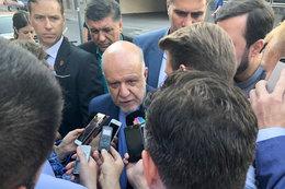 Unilateralism, Biggest OPEC Problem: Zangeneh
