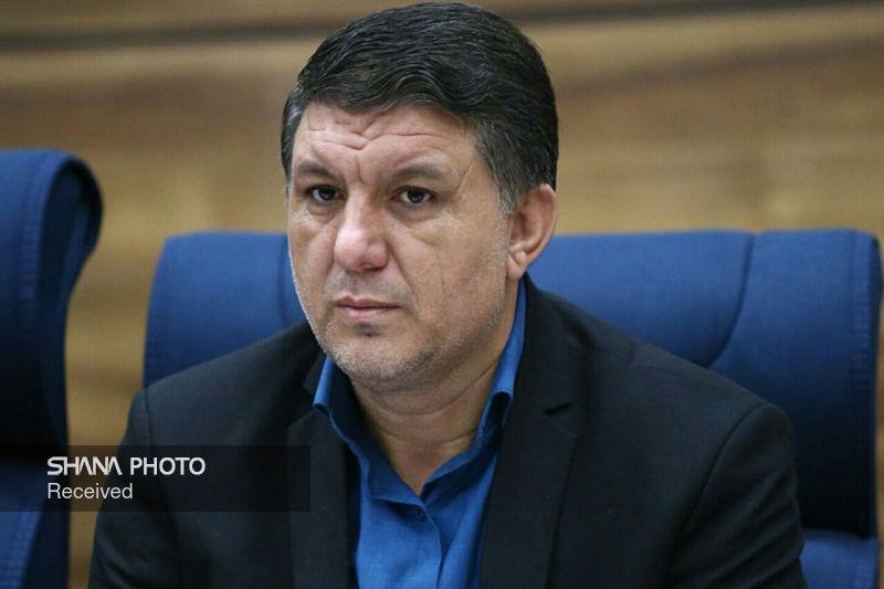 تلاش وزیر نفت در اجلاس اوپک سنجیده و خردمندانه است