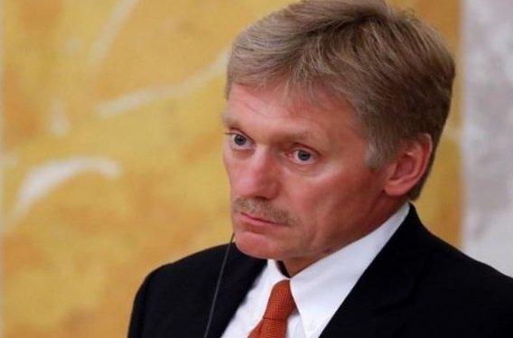 روسیه هنوز درباره تمدید توافق با اوپک تصمیمی نگرفته است