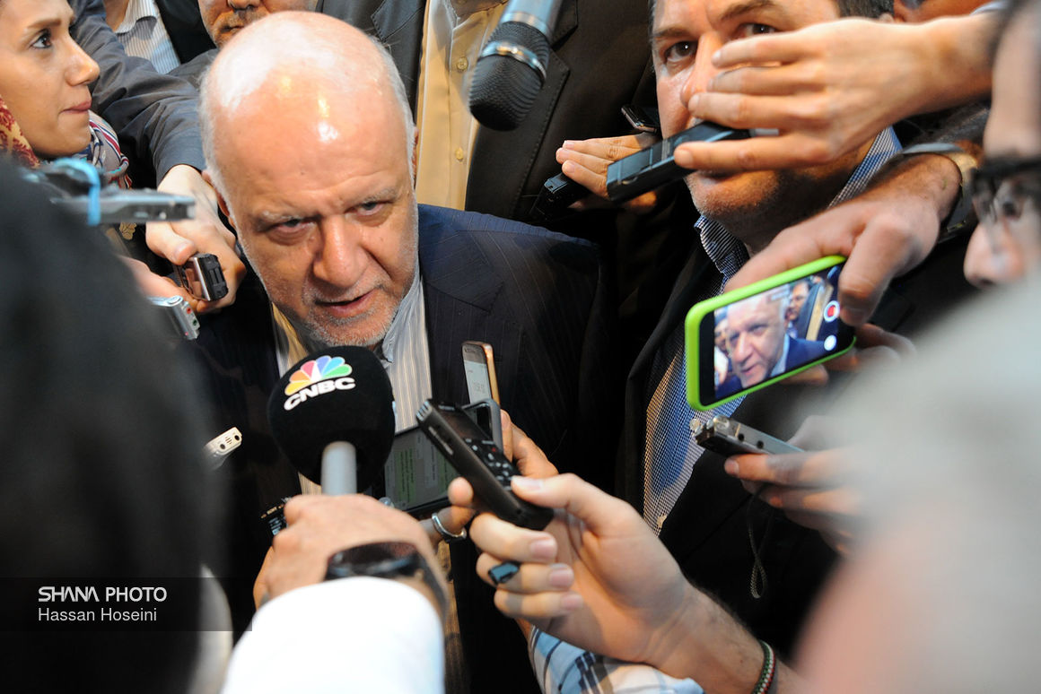 OPEC Ministers Agree to Extend Output Cut Deal