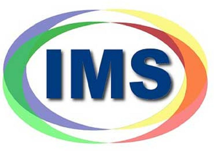 دریافت ۴ گواهینامه مدیریت یکپارچه IMS از سوی شرکت نفت مناطق مرکزی