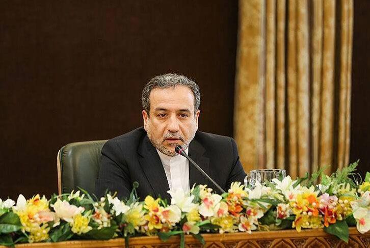 لغو تحریم نفتی ایران به معنای قابلیت فروش و امکان حملونقل است