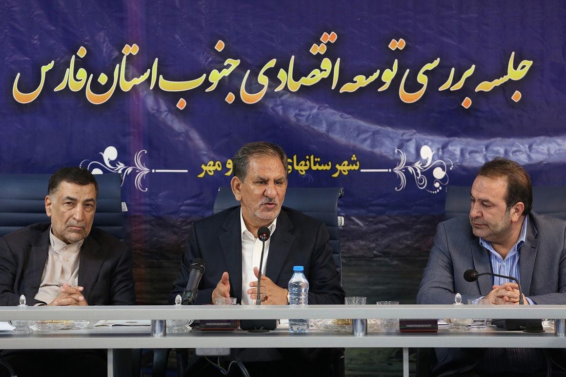 ظرفیت پتروشیمی ایران تا سال ۱۴۰۰ به ۹۰ میلیون تن میرسد