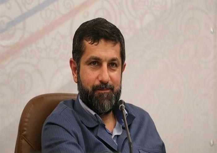وزارت نفت ۵۱۰ میلیارد ریال برای مشارکت در بازسازی مسجدسلیمان تسهیلات میگیرد