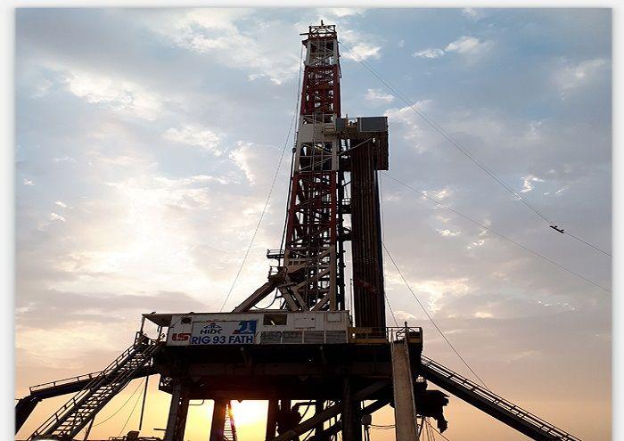 صنعت نفت شیل آمریکا محکوم به سقوط است