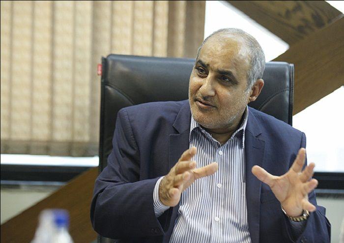 مرکز آموزش اچاسیی در منطقه ویژه پارس راهاندازی میشود