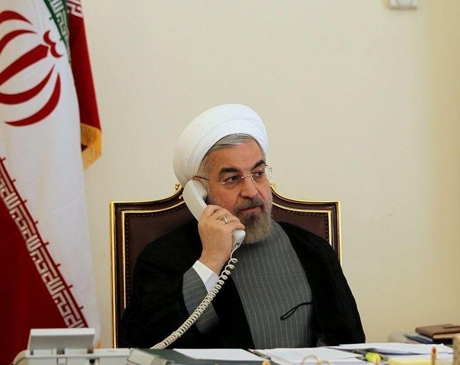 عادیسازی روابط نفتی و بانکی ایران، گام نخست تعهدهای مورد انتظار از اروپاست