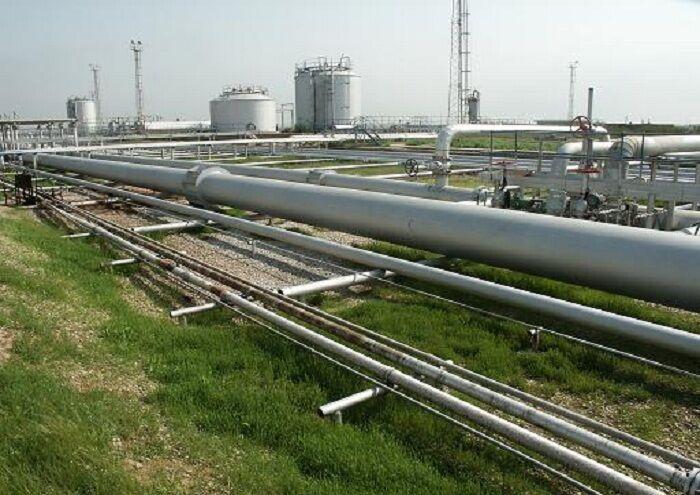 سهم نفت از صندوق توسعه ملی؟